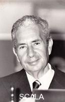 ******** Aldo Moro.