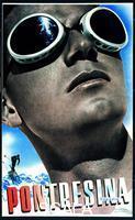 Matter, Herbert (1907-1984) Pontresina Engadina, 1935